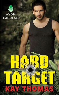 FINAL HI REZ COVER HARD TARGET